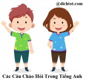 cac-cau-chao-hoi-trong-tieng-anh