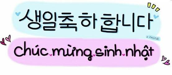 cach-chuc-mung-sinh-nhat-bang-tieng-han