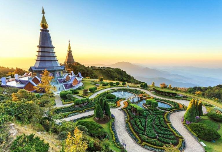 chiang-mai-thai-lan