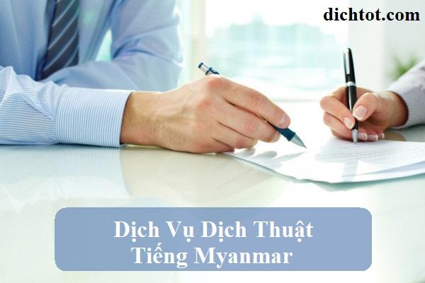 dich-vu-dich-thuat-tieng-myanmar-uy-tin