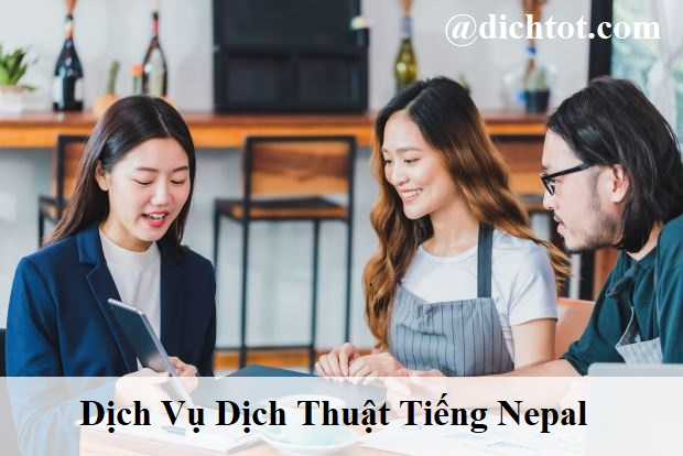 dich-vu-dich-thuat-tieng-nepal