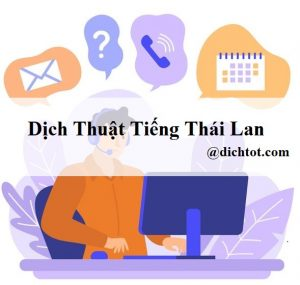 dich-vu-dich-thuat-tieng-thai-lan-sang-tieng-viet