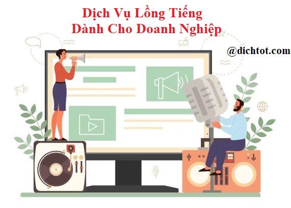 dich-vu-long-tieng-cho-doanh-nghiep