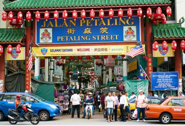 malaysia-dang-phat-trien-nhanh-chong
