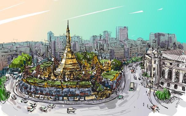 nen-kinh-te-tai-myanmar