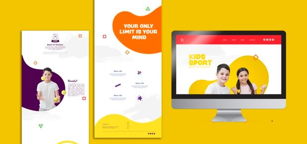 nhung-loi-ich-website-da-ngon-ngu-mang-lai