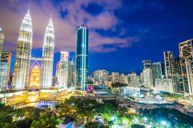 tiem-nang-kinh-doanh-tai-malaysia