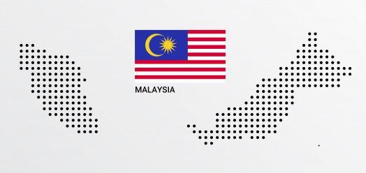 tieng-malaysia-rat-kho-hoc