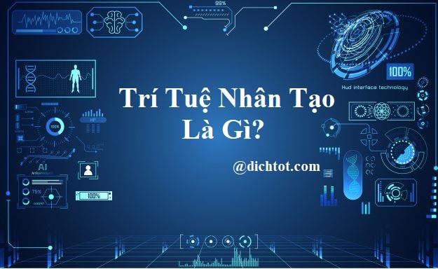 tri-tue-nhan-tao-ai-la-gi