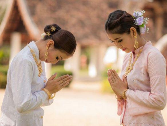 xin-loi-bang-tieng-thai-lan