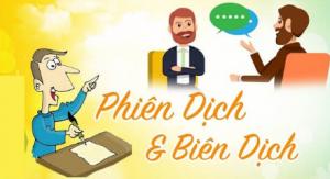 so-sanh-khai-niem-bien-dich-vien-và-phien-dich-vien