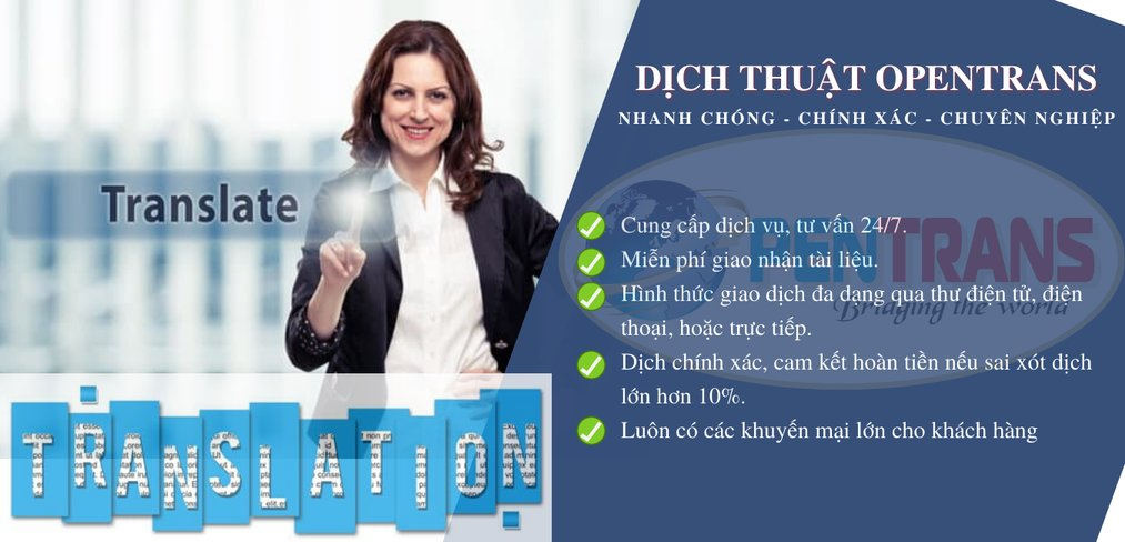 Dich-thuat-opentrans