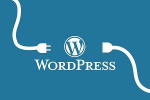 top-6-plugin-dich-cho-wordpress-d9uoc-ua-chuong-nhat
