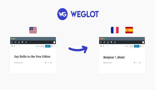 Plugin-dich-WordPress-chuyen-nghiep-mang-ten-Weglot