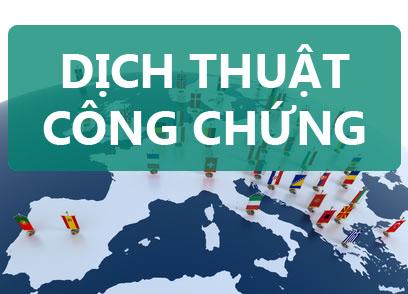 cong-ty-dich-thuat-cong-chung-cvq