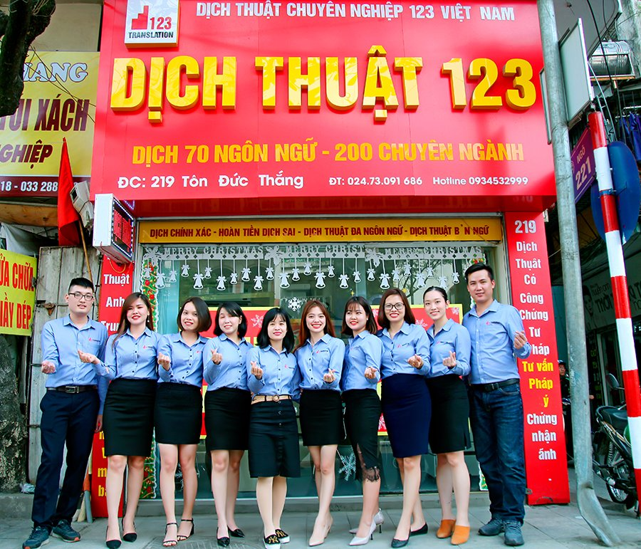 cong-ty-dich-thuat-123