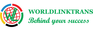 cong-ty-dich-thuat-world-link