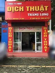 cong-ty-thang-long