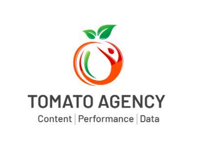 cong-ty-tnhh-truyen-thong-tomato