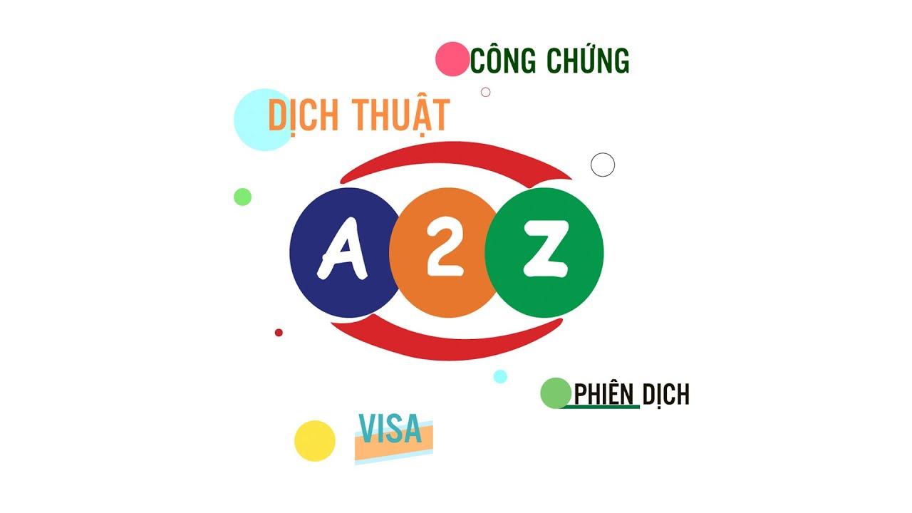 cong-ty-tnhh-tu-van-va-dich-thuat-a2z