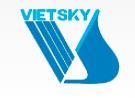 cong-ty-vietsky