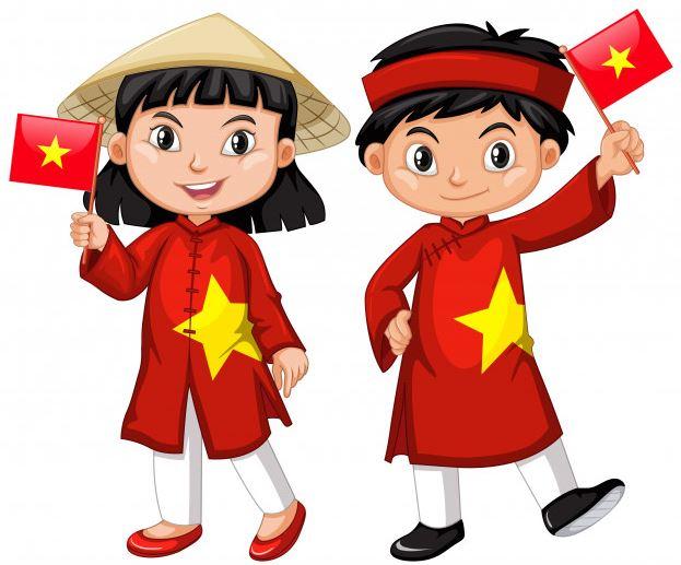 gioi-thieu-ve-viet-nam-bang-tieng-anh-phan-1