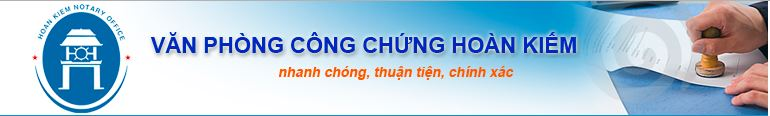 van-phong-cong-chung-hoan-kiem