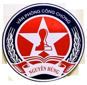 van-phong-cong-chung-nguyen-hung