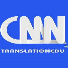 cong-ty-cnn