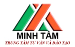 cong-ty-cp-quoc-te-minh-tam