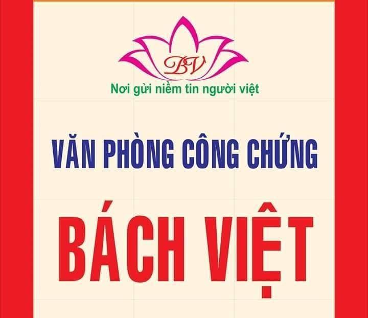 van-phong-cong-chung-bach-viet
