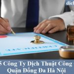 cong-ty-dich-thuat-cong-chung-quan-dong-da-ha-noi