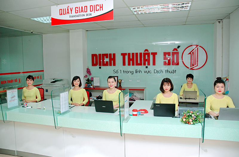 cong-ty-dich-thuat-so-1
