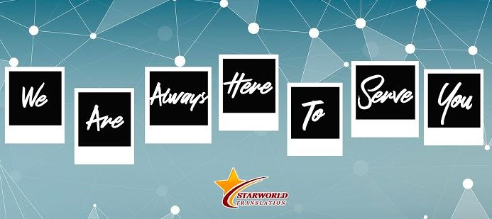 cong-ty-dich-thuat-starworld