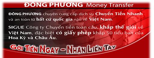 cong-ty-dich-vu-dong-phuong