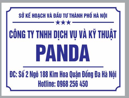 cong-ty-panda
