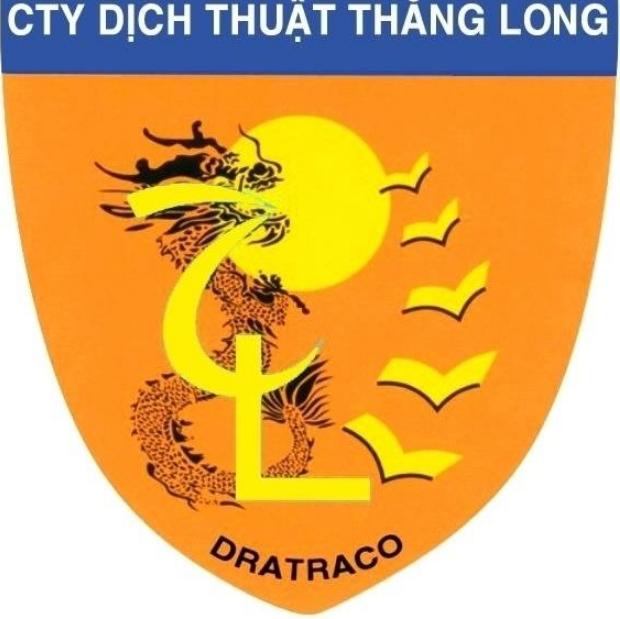 cong-ty-tnhh-dichthuat-va-tm-thang-long