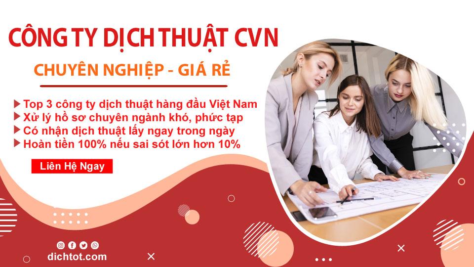 dich-thuat-cvn-cong-ty-dich-thuat-chuyen-nganh-cong-nghe-thong-tin