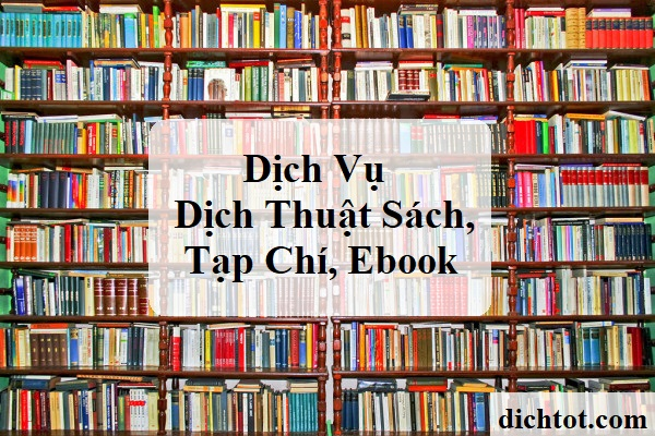 dich-thuat-sach-tap-chi-ebook