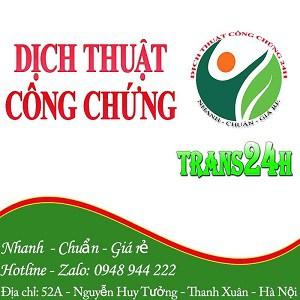 dich-thuat-trans24h