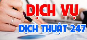 dich-vu-dich-thuat-247