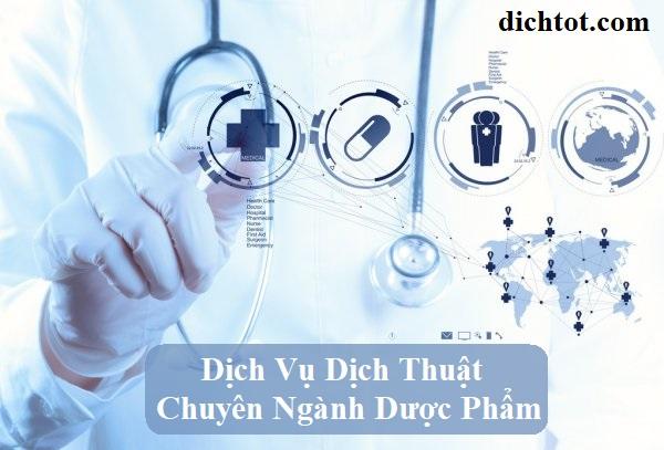 dich-vu-dich-thuat-chuyen-nganh-duoc-pham