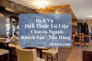 dich-vu-dich-thuat-tai-lieu-chuyen-nganh-khach-san-nha-hang