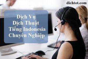 dich-vu-dich-thuat-tieng-indonesia
