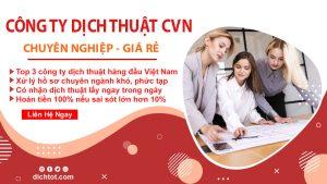 ly-do-ban-nen-chon-dich-thuat-chuyen-nganh-phap-luat-tai-cvn