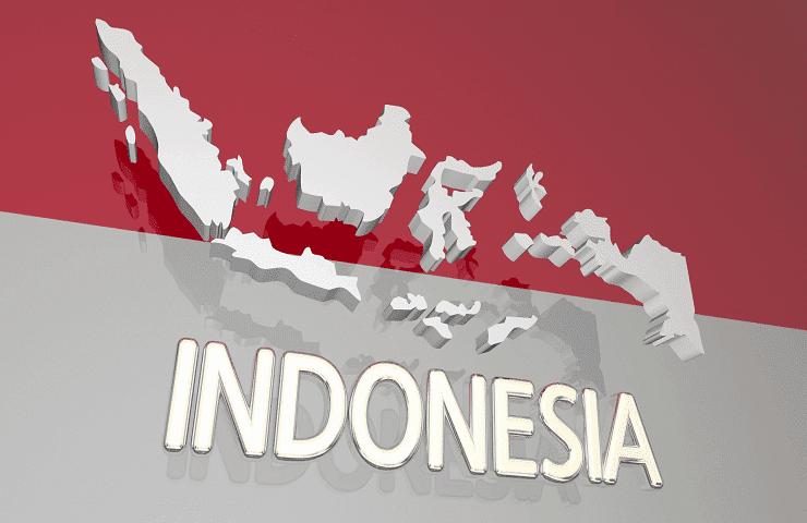 nhu-cau-dich-thuat-tieng-indonesia