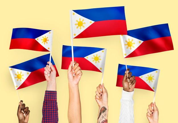 nhu-cau-dich-thuat-tieng-philippines-hien-nay