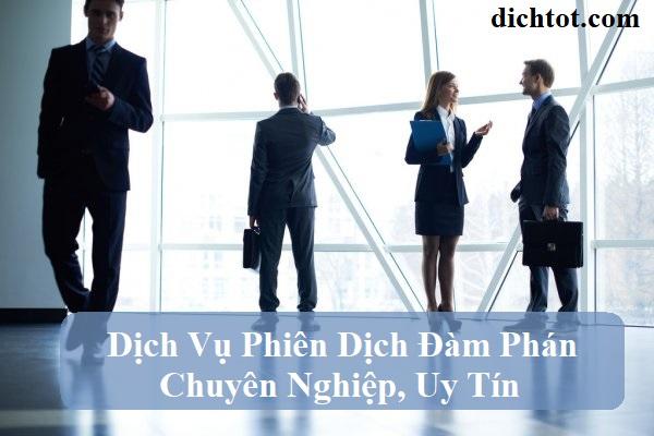 dich-vu-phien-dich-dam-phan