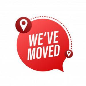 we-move